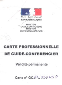 Isciane-Labatut-guide-conférencier