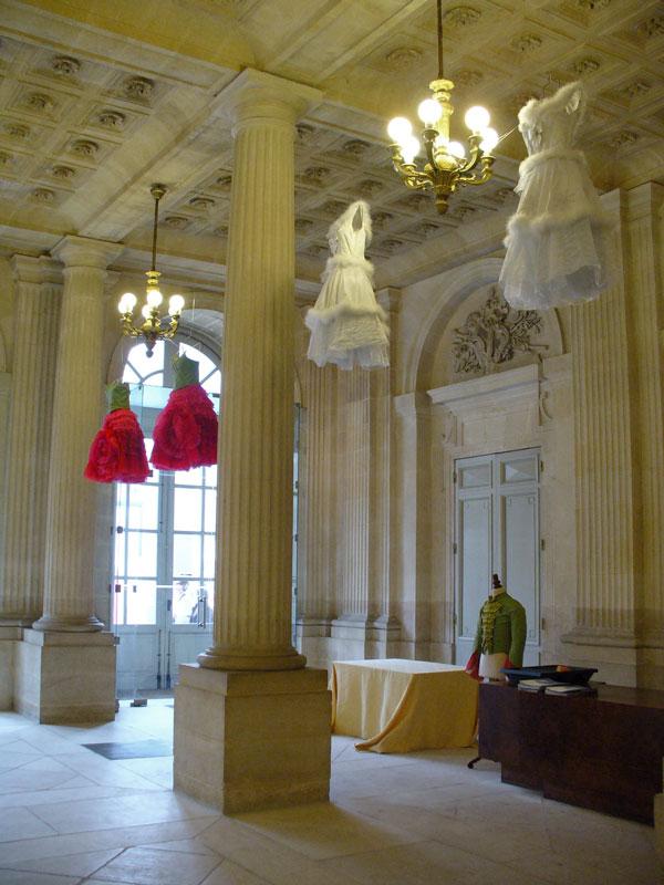 Passionnés-d-Art-Isciane-Labatut-Grand-Théâtre