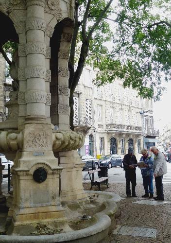 Rallyes-culturels-dans-Bordeaux